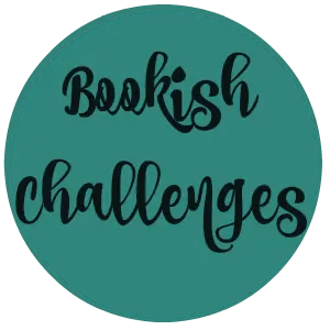 Bookish Challenges | March Check In
