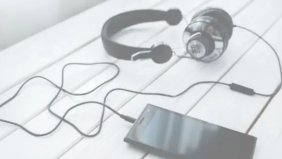 10 Audiobooks You Should Add to Your List (+ Giveaway)