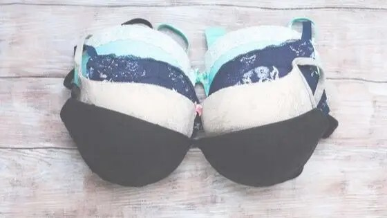 Product Review // My Thirdlove Bra