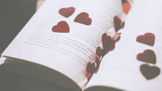 5 Self-Care Tips for Valentine's Day