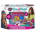 cra-z-art_cra-z-knitz_ultimate_design_station_17118