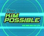 200px-Disney's_Kim_Possible_(intertitle)