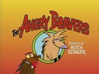 250px-The_Angry_Beavers_title_card