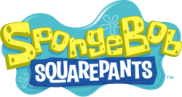 SpongeBob_SquarePants_logo.svg