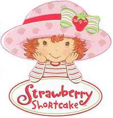 Strawberry_Shortcake_2003_Logo
