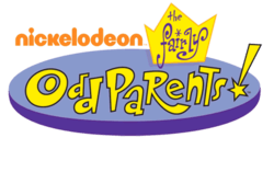 The_Fairly_OddParents_logo