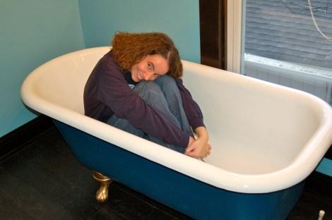 Master Bath Album 3008