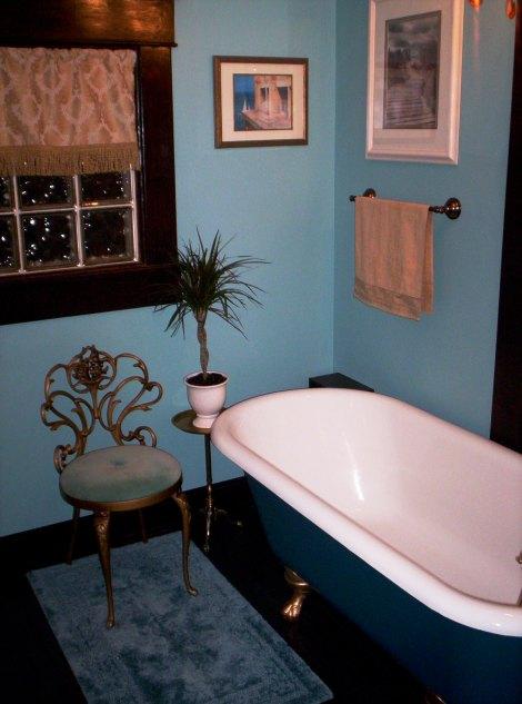 Final Master Bath 049