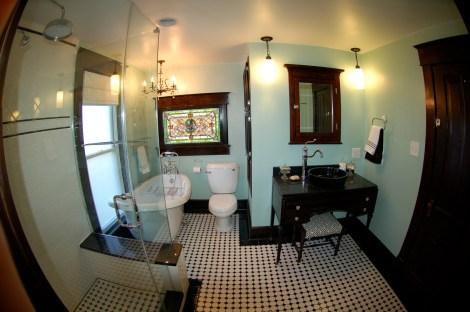 Guest Bath Final Blog Post26