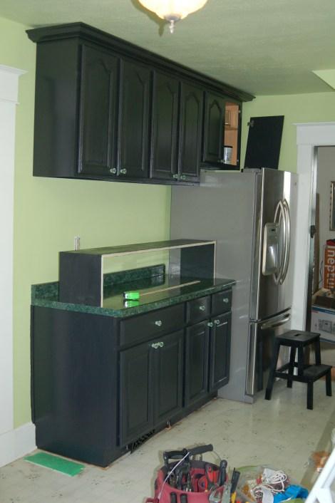 Blog FF 3 Kitchen04