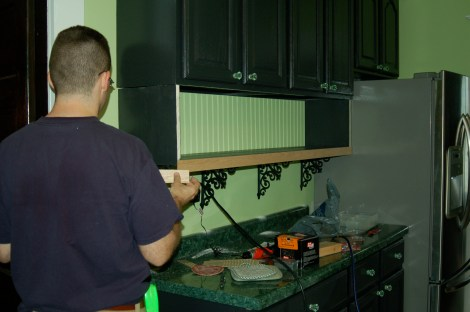 Blog FF 3 Kitchen16
