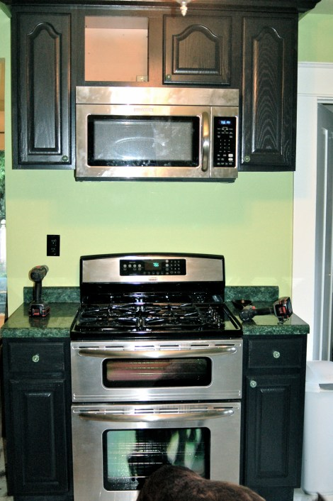 Jackson Kitchen Blog 230