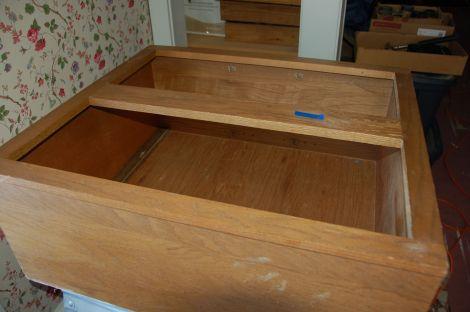 LaundryRoomBlog213