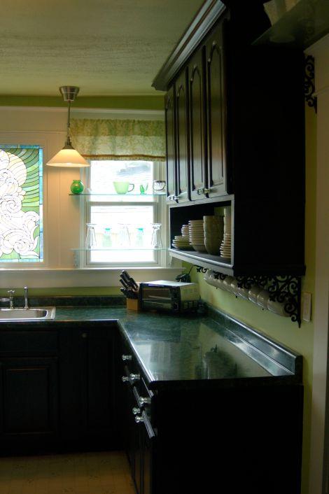 Kitchen Jackson 4 Post12