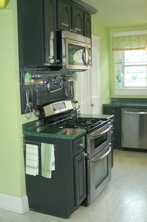 Kitchen Jackson 4 Post22
