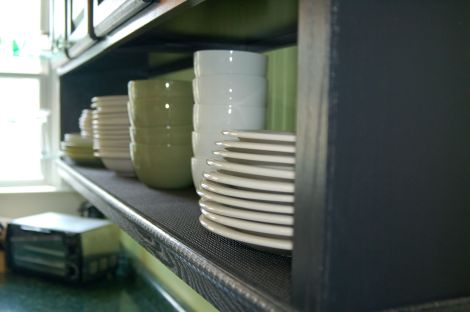 Kitchen Jackson 4 Post24