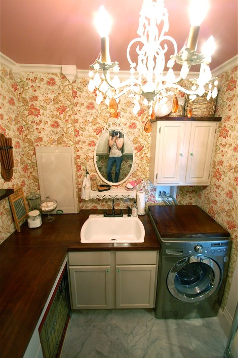 Laundry Room Final13