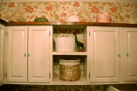 Laundry Room Final29