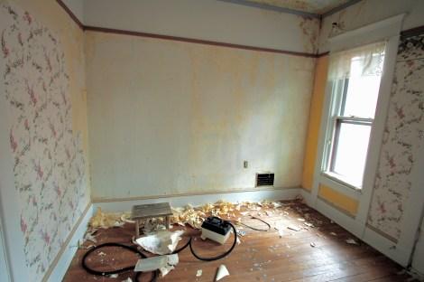 Balcony Bedroom Blog 113