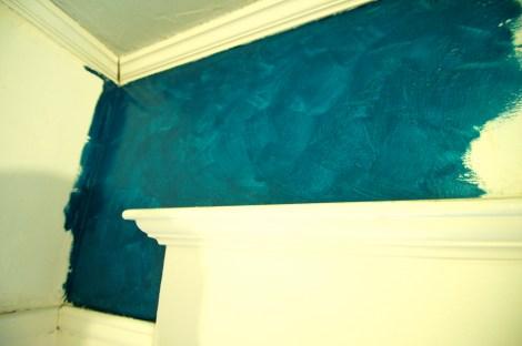 Blog Final Balc Bedroom02