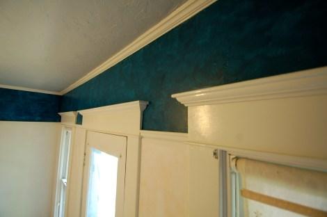Blog Final Balc Bedroom04