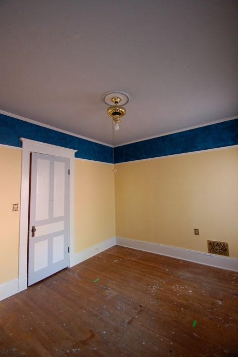 Blog Final Balc Bedroom09