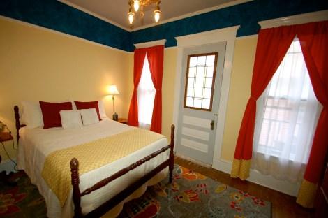 Blog Final Balc Bedroom11