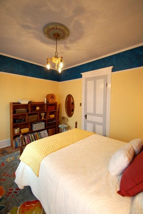 Blog Final Balc Bedroom13
