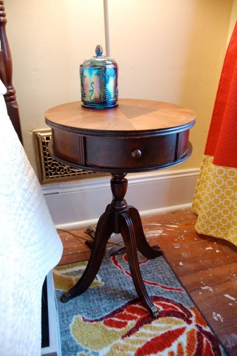 Blog Final Balc Bedroom17