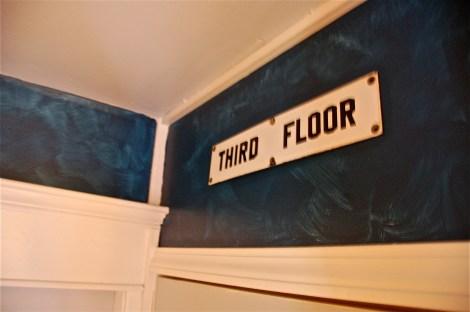 Blog Final Balc Bedroom26