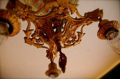 Blog Final Balc Bedroom34