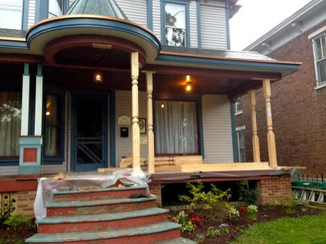 3 Porch Blog03