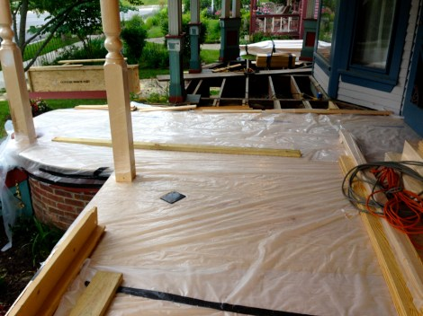 3 Porch Blog04