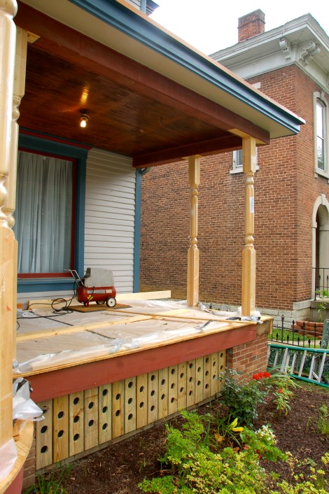 3 Porch Blog13