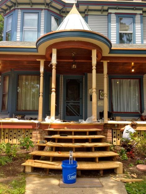 3 Porch Blog18