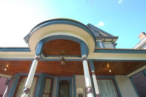 4 Porch Post BLog15