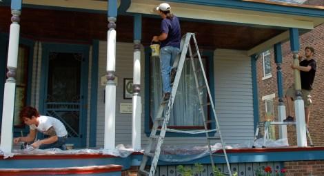 4 Porch Post BLog24