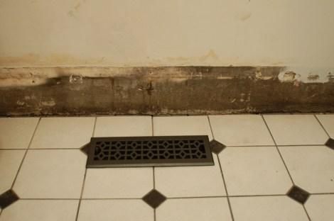 Cattage Bath One 33