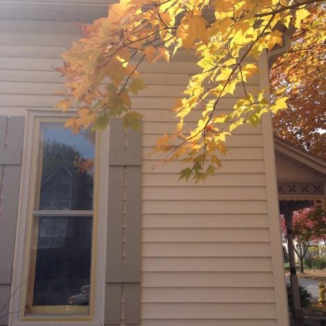 Cottage Exterior Final10