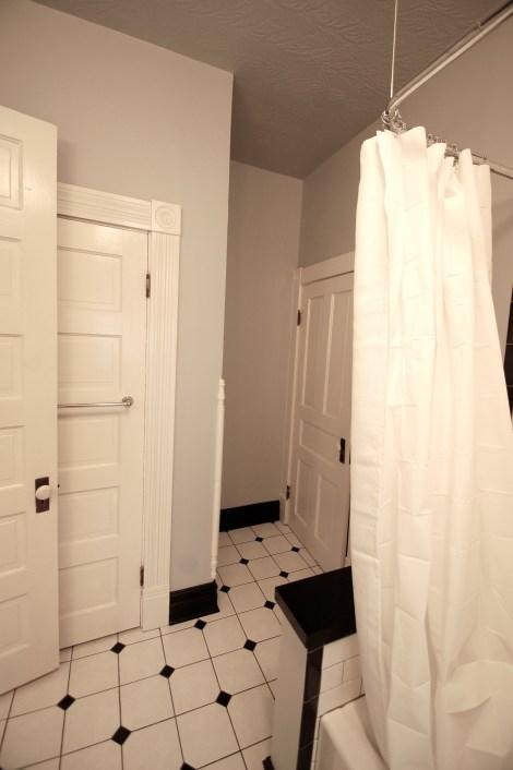 Final Bathroom Blog08