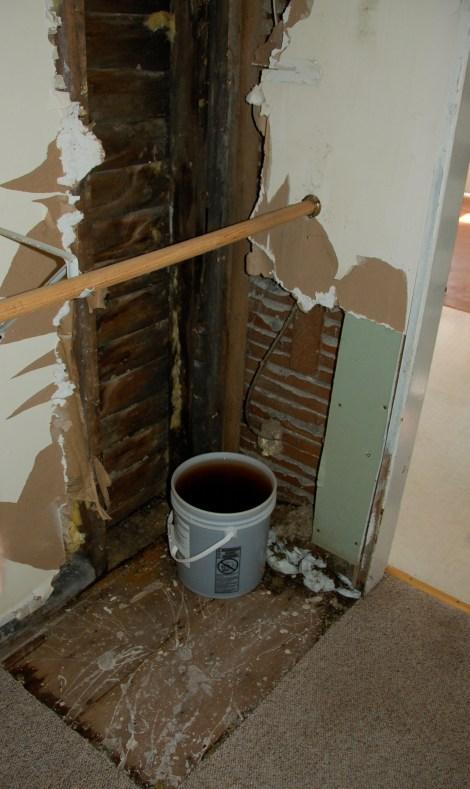 Final Bathroom Blog21