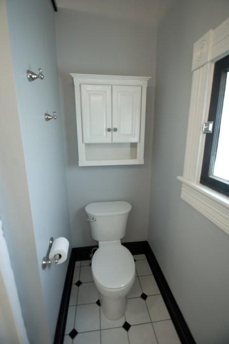 Final Bathroom Blog29