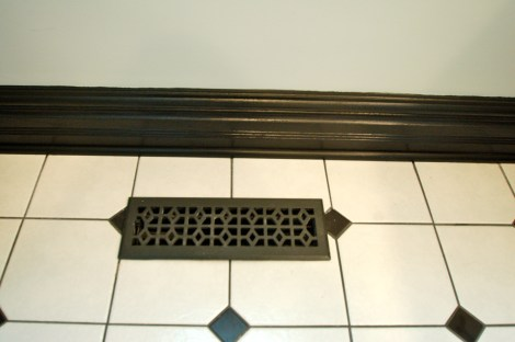 Final Bathroom Blog35
