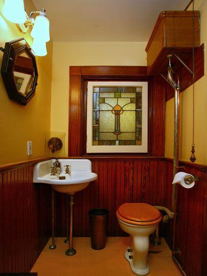 bathroom-f