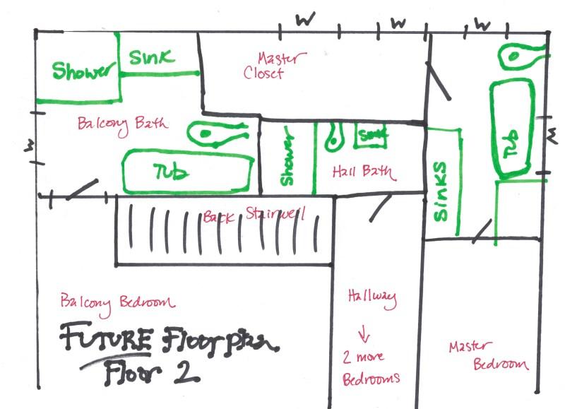 floorplan-scans2