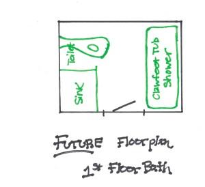 floorplan-scans4