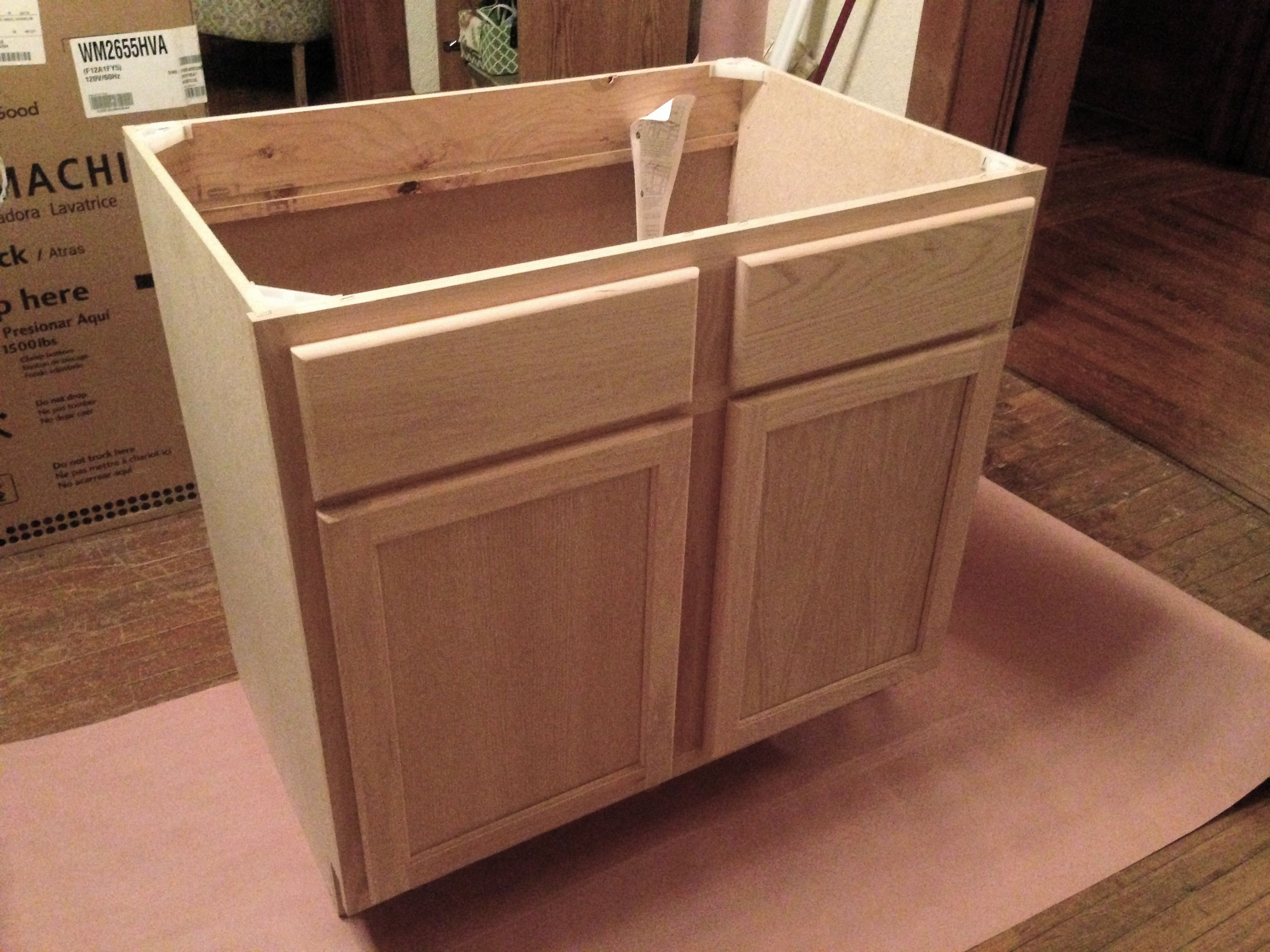 Download Cabinet Plans For Laundry Room Plans Diy Wooden