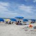 Must Do Myrtle Beach. Vivacious Views. Travel Blog