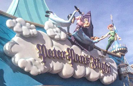 peter-pans-flight-disneys-magic-kingdom