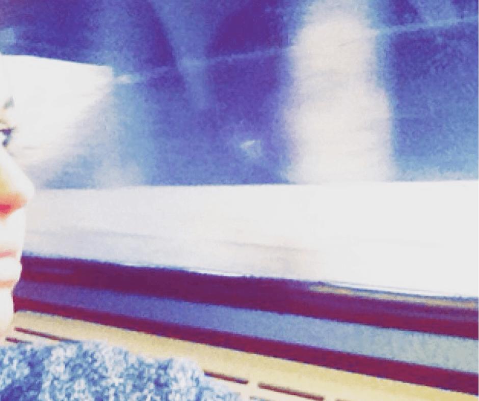amtrak-train-travel